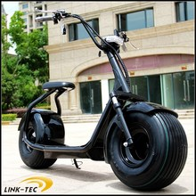 THE BEST QUALITY most fashionable citycoco 2 wheel electric scooter, adult electric motorcycle