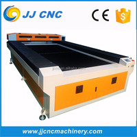 huge size organic glass lazer engraver with co2 laser tube laser machine