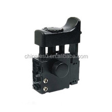 fs024 trigger type electronic switch