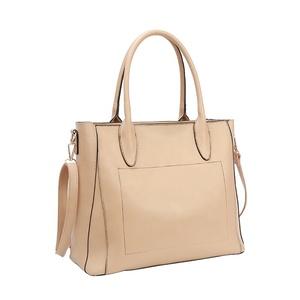 933e58826b56 online shopping woman hand bag brand large soft leather fashion women bag  shoulder ladies handbags for