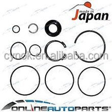 High Quality ORINGAL power steering pump repair kit/Power steering repair 04445-06190 kit /Steering rebuild kit