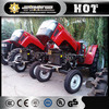 cheap price LUTONG brand LT354 farm tractor on sale