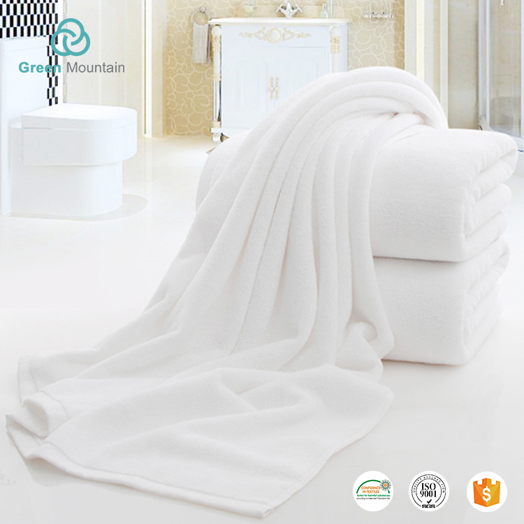 Green Mountain wet wash anti pill towel machine