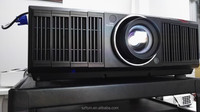 15000 Lumens Full 3D Large Venue Projector