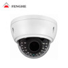 Fenghe Outdoor IR Vandalproof 2MP Ahd Camera