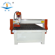 NC-RS1530 woodworking equipment