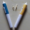 Whiteboard Digital Pen for Electromagnetic Whiteboard Dualpen and Single Pen applied to any EM whiteboard