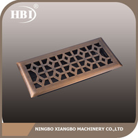 On-time delivery factory directly surface source laminate flooring