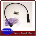 Truck Wheel Speed Sensor OEM No.:0486000134000