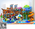 GM20160715 indoor gym equippment for kids, play area & party room & toddler soft play equipment