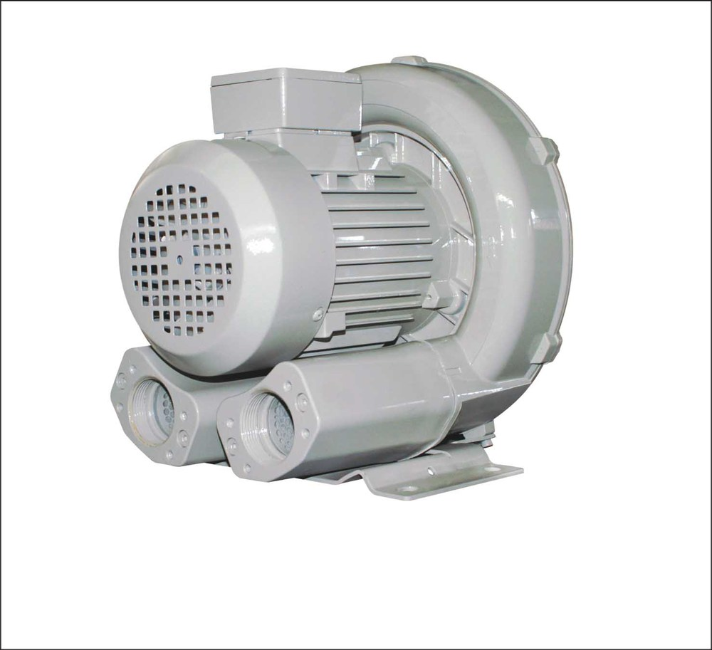 Certification Air Blower/Competitive Price Hot Air Blower For Swimming Pool
