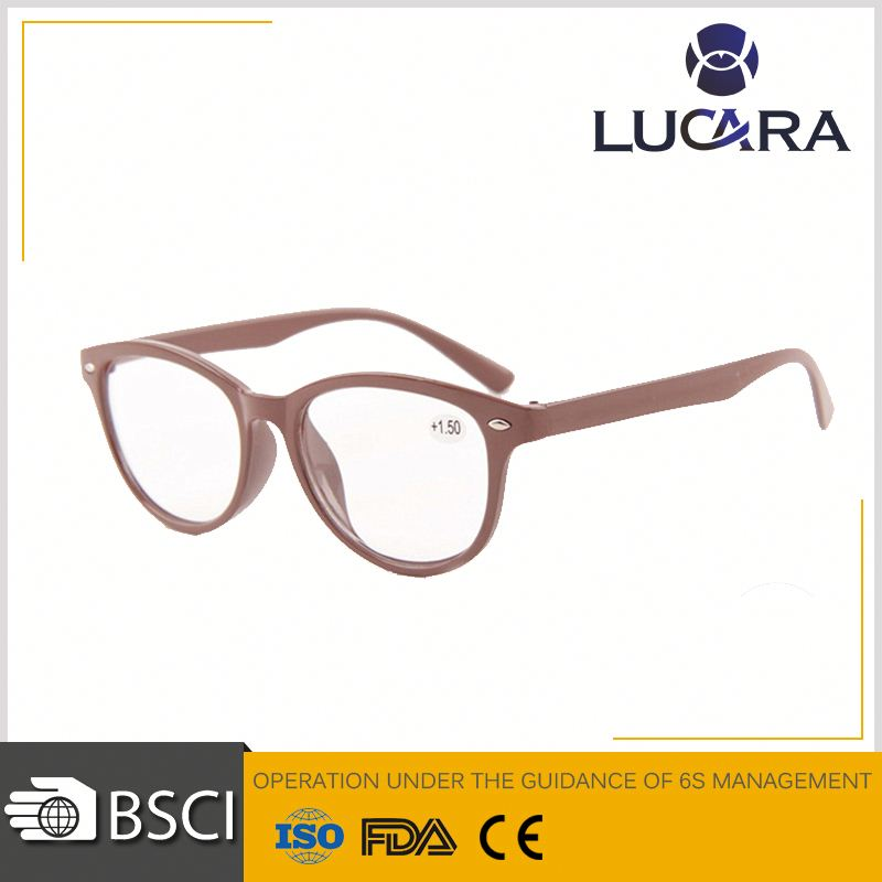 New Anti blue rays computer glasses reading glasses radiation resistant PC lens with anti glare UV400