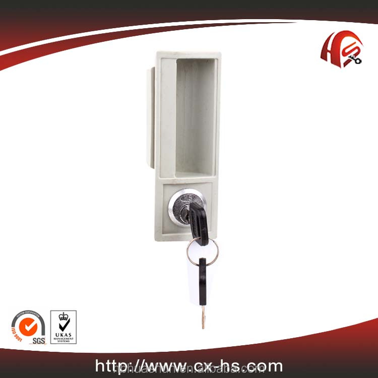 Newest high quality HS314 zinc alloy cam lock used school lockers for sale