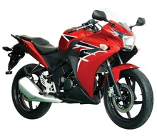 CBR RACING MOTORCYCLE NEW DESIGN 150/200/250CC BIG POWER