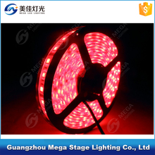 Hot 12V SMD 5050 outdoor IP67 led strip light led christmas light