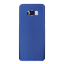 For Sumsung Galaxy S8 case