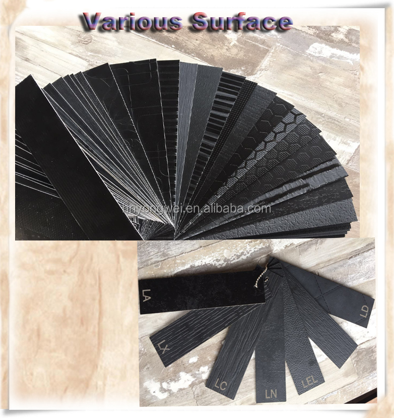 emboss high pressure laminate for sale