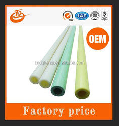 high quality Hdpe pipe PN8 PN10 PN16 8 inch flexible hdpe roll pipe SDR11 Price List for hdpe pipe prices