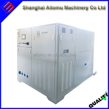 Shanghai Aitomu Hydrogen Powered Electricity Generator Capacity 5KW