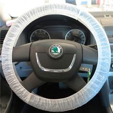 steering wheel audio control for mazda 3 kart wheels