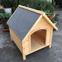 Hot sale dog house pet cage With BSCI&FSC