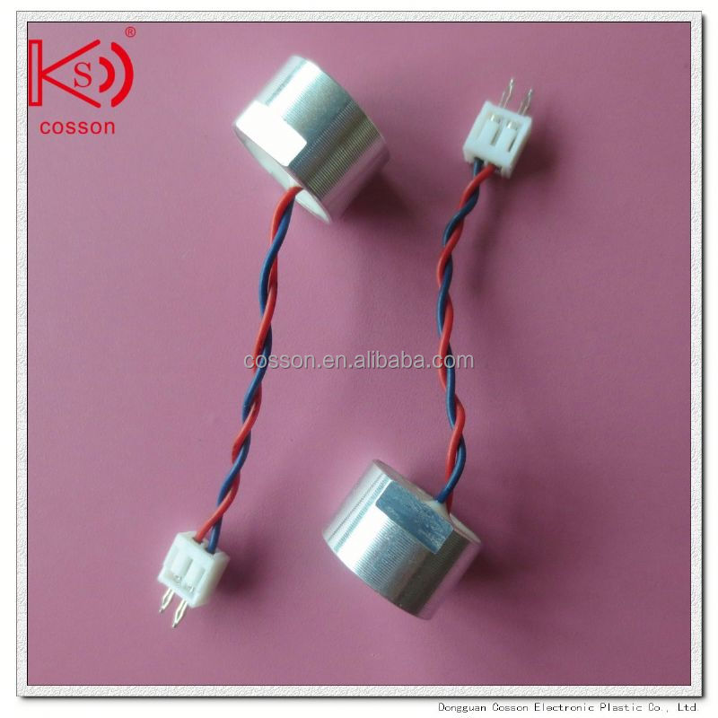 40khz cheap ultrasonic sensors water proof parking sensor
