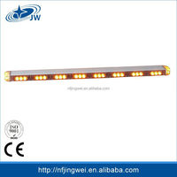 Top Quality 50 Inch Curved Led Light Bar