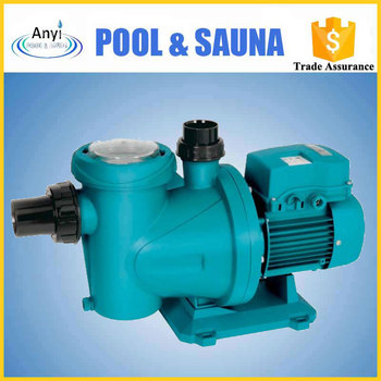 2hp 2 Speed Swimming Pool Pump Solar Powered Dc Buy 2hp Pool Pump 2 Speed Pool Pumps Pool Pump