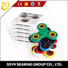 608rs 608zz Hand Spinner Fidget Toy
