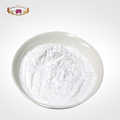 cosmetic grade polymethylmethacylate, polymethyl methacylate powder
