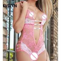 wholesale clothing ladies sexy costumes erotic lingerie