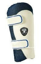 cricket arm thigh guard