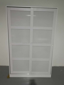 PVC wardrobe/Custom wardrobe and Wardrobe door