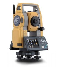 Used Total Station with Touch Screen for Promotions