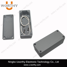 90*36*30.5mm Hot Sale Popular Die Casting Waterproof Aluminium Enclosure