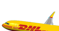 DHL prices dhl cargo tracking