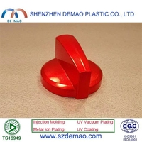 shenzhen plastic home products production