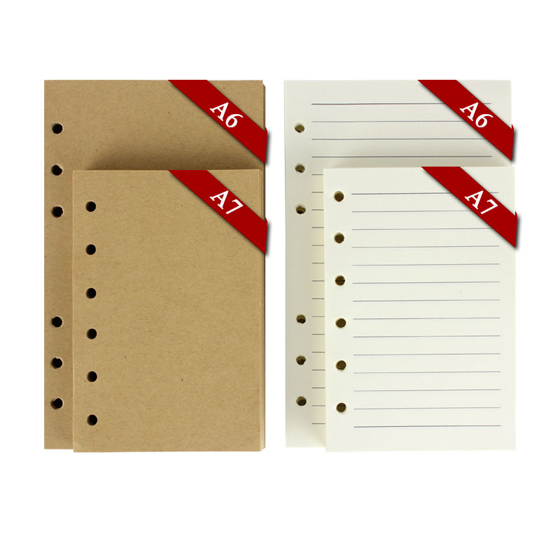 cheap notebook paper to type on find notebook paper to type on