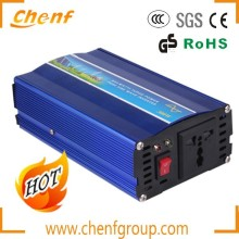 Hot Sales 300Watt Dc To 100V/110V/120V/220V/230V/240VAc Circuit Diagram Converter intelligent Grid Hybrid Solar Power Inverter