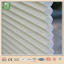 top down bottom up honeycomb shades curtains horizontal blinds