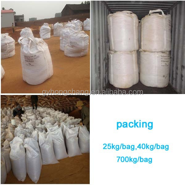 hot sale desulfurizer agent for natural gas