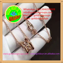 pendant New Fashion Knot Nail Bangle Adjustable Knot Bracelet