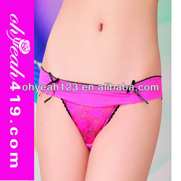 Hot sale new design women sexy panty,mature women panty,womens panties for men