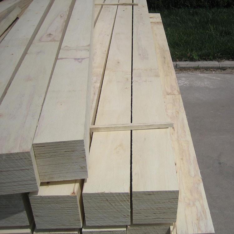 Pine lvl scaffolding planks buy best price of