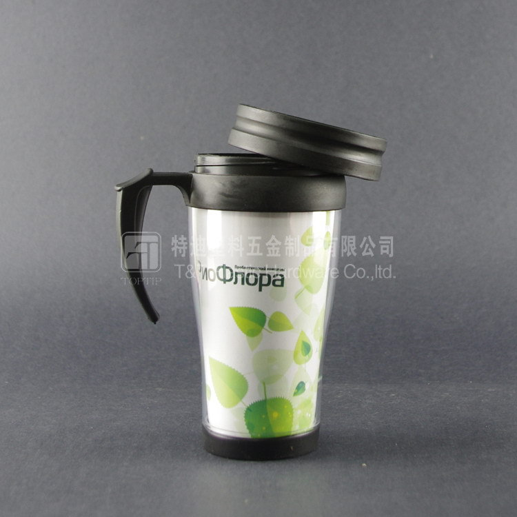 Plastic coffee cups mugs with lid fancy tea cups microwavable travel mugs buy plastic coffee - Fancy travel coffee mugs ...