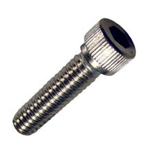 China wholesale hexagon socket cheese head cap screws