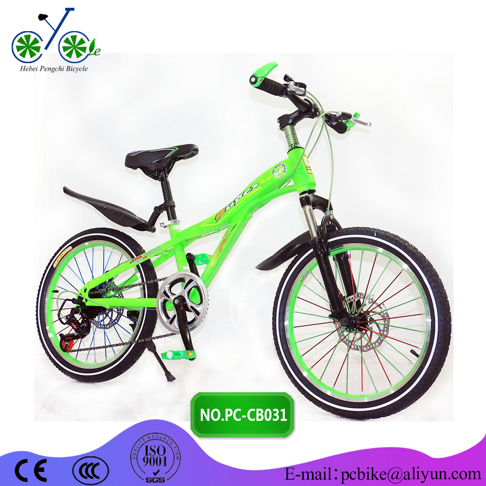16 inch kids bike Black/Children road bike/ boy bicycle/ cycle