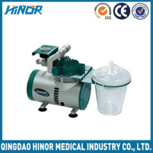 Alibaba china best sell 7e a portable phlegm suction unit