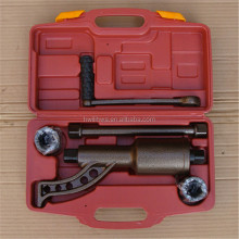 Tire Repair Tools Torque Multiplier Wrench