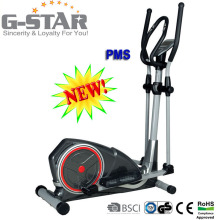 GS-8709H Hot Sales Deluxe Magnetic elliptical fitness cross trainer